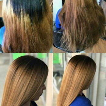 Expressions beauty salon make an appointment 454 - Expressions hair salon ...
