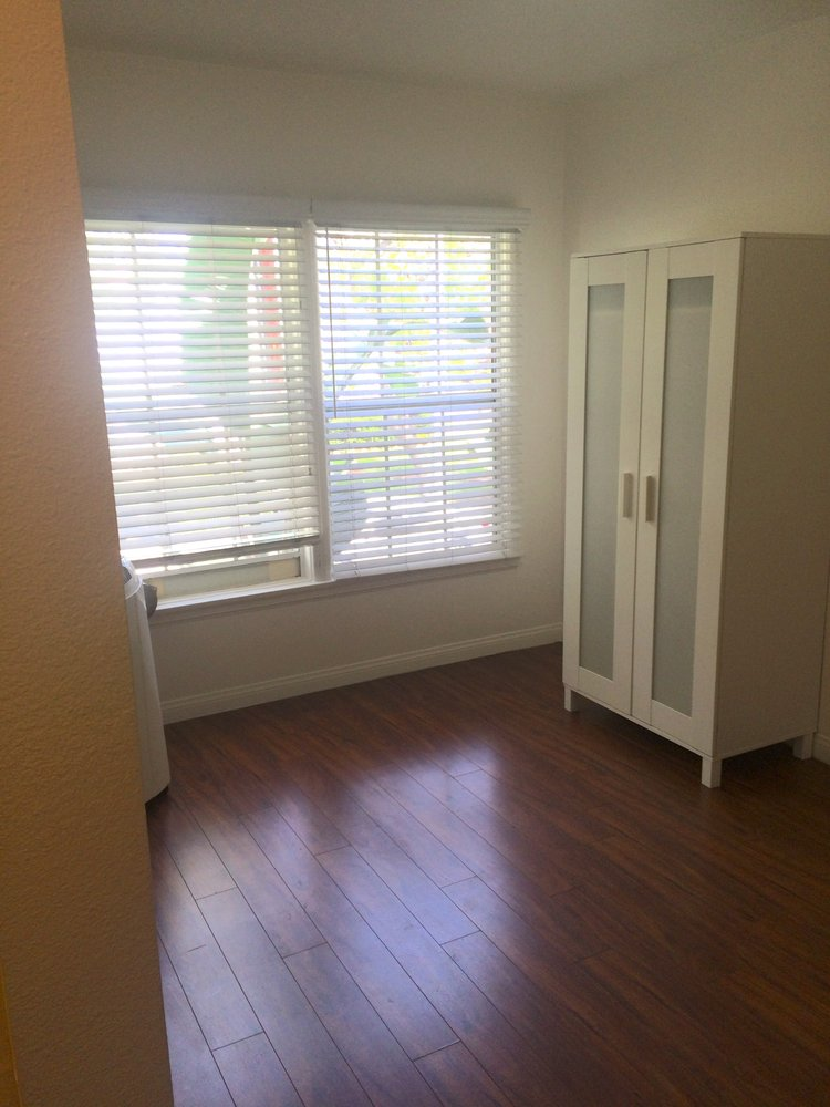 Photos for Hollywood Off-Vine Apartments - Yelp