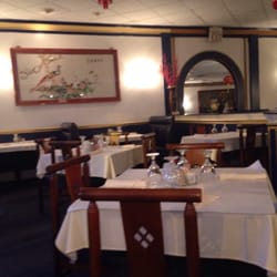Photo Of Hunan Gourmet Restaurant Sandy Springs Ga United States
