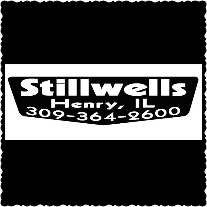 Stillwells Auto Sales: 429 University Ave, Henry, IL