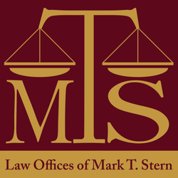 Law Offices of Mark T. Stern
