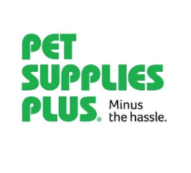 Pet Supplies Plus: 4404 Curry Ford Rd, Orlando, FL