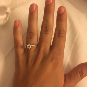 e4b55360d Kay Jewelers Outlet - 29 Reviews - Jewelry - 2774 Livermore Outlets ...