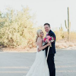 Wedding Belles Bridal Boutique - 30 Photos & 79 Reviews