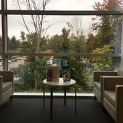 Cleveland Clinic -Twinsburg Family Health and Surgery Center