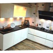 Küchenstudio Wuppertal heilmann 17 fotos bad küche heckinghauserstr 67 wuppertal