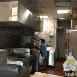 Photo Of Maryu0027s Celtic Kitchen   Bronx, NY, United States