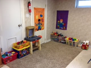 Smiley Kids Daycare: 3089 Oceanside Rd, Oceanside, NY
