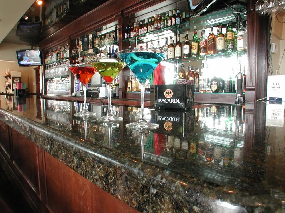 Ciao Restaurant Palos Hills Il