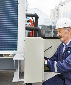Steve & Weber Plumbing & Heating: 131 Rt 10, Germantown, NY
