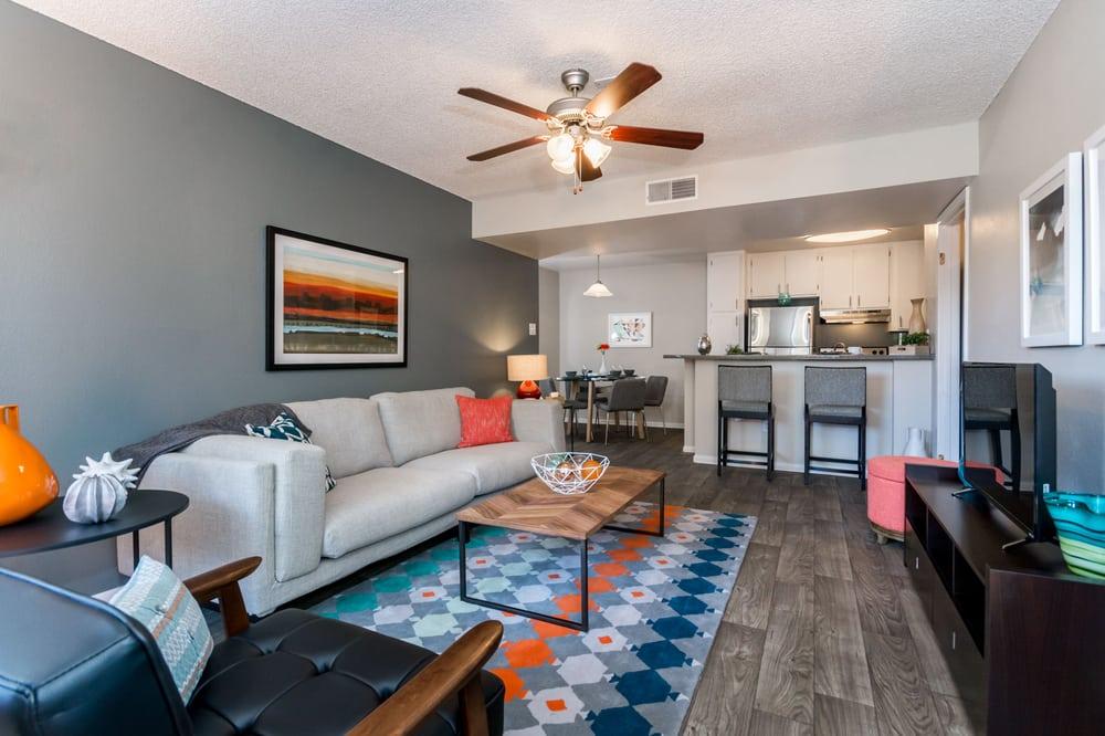 Photos for Eden Apartments - Yelp