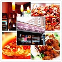 hunan kitchen of grand sichuan order food online 334 photos rh yelp com hunan kitchen of grand sichuan menu hunan kitchen of grand sichuan flushing menu