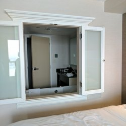 Embassy Suites By Hilton Niagara Falls Fallsview 428 Photos