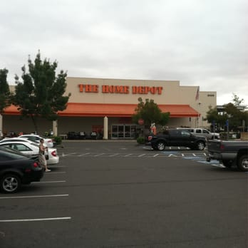 home depot hours saturday home depot hours seattle 852