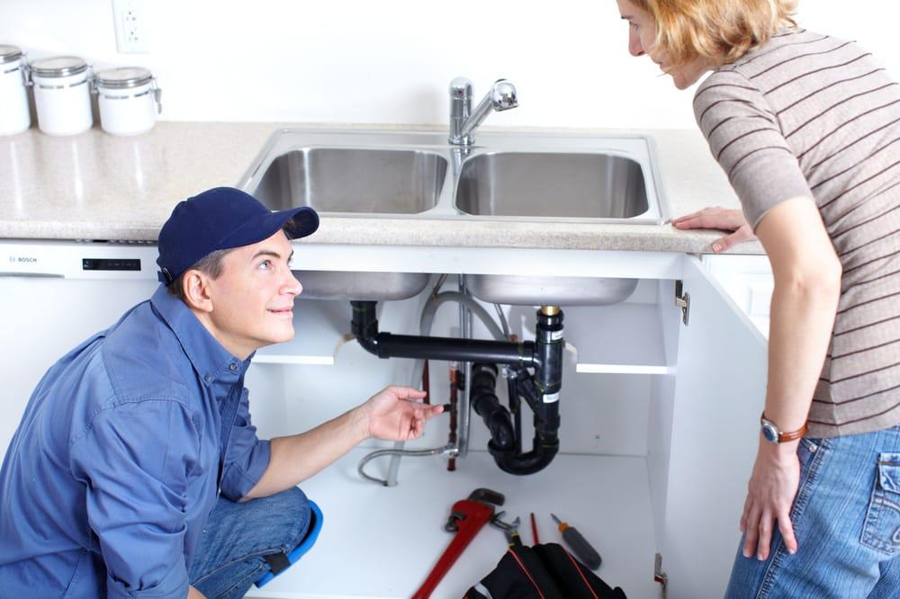 Diamondhead Heating, Cooling, Electrical & Plumbing: Diamondhead, MS
