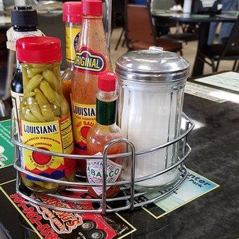 Wagon Wheel Restaurant Menu Greenbrier Ar