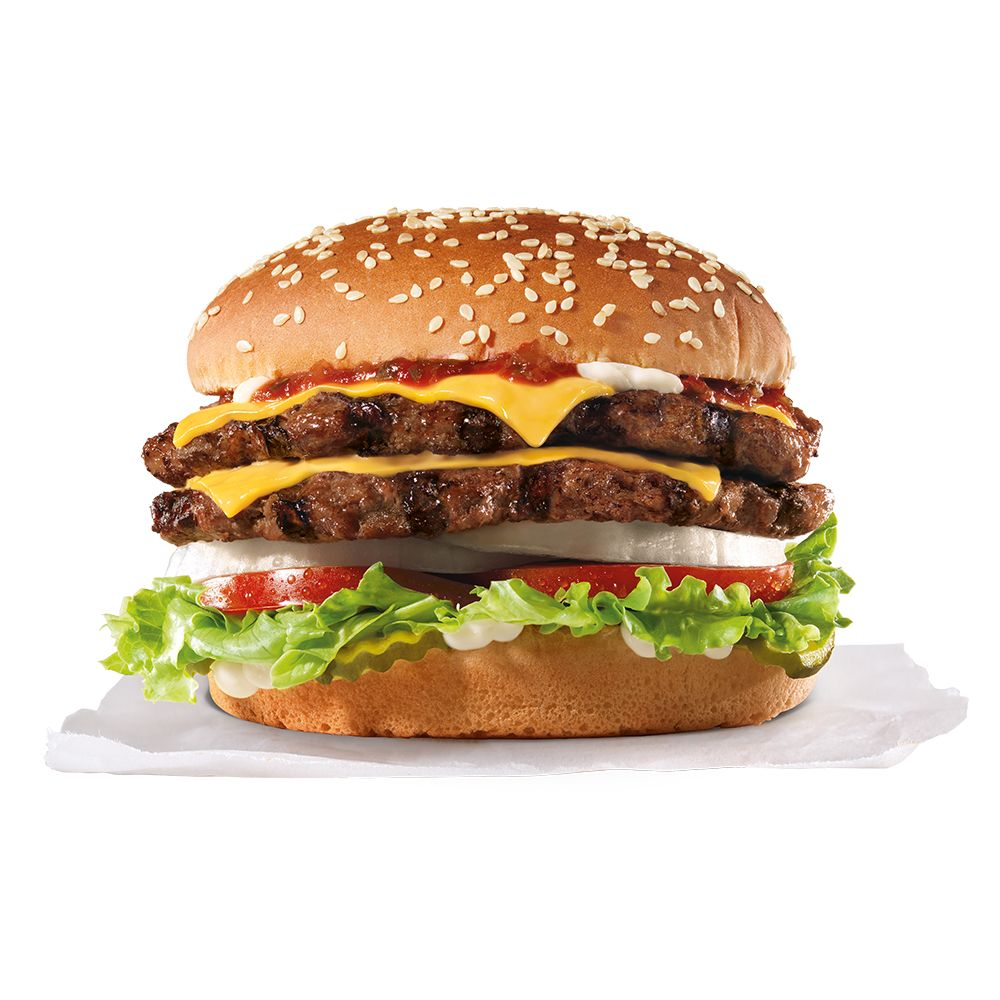 photograph regarding Carls Jr Job Application Form Printable known as Carls Jr. - Obtain Foodstuff On the net - 13 Images 45 Evaluations