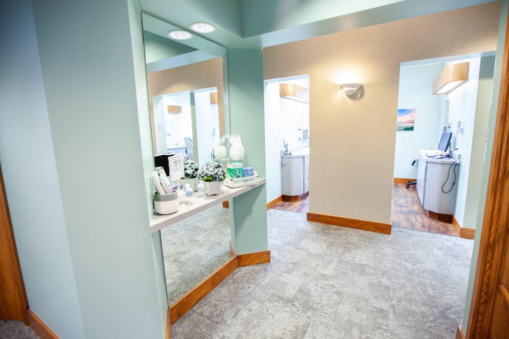 Greg & Joanne Szalai - Allen Park Dental Care: 5329 Allen Rd, Allen Park, MI