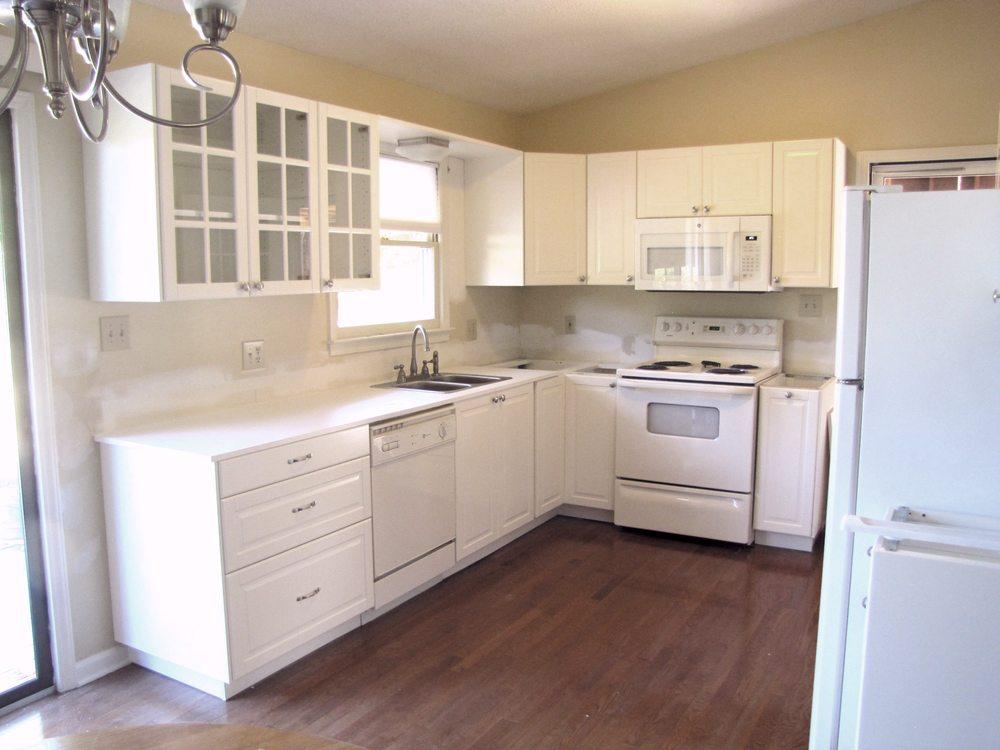 Fixify Home Repair & Custom Carpentry: 314 Sandalwood Dr, Durham, NC