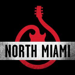 School of Rock North Miami