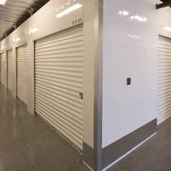 Photo of Magellan Storage - Costa Mesa CA United States. indoor storage units & Magellan Storage - CLOSED - 32 Photos u0026 18 Reviews - Self Storage ...