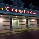 Christmas Tree Shops - 29 Photos & 35 Reviews - Christmas Trees ...
