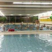 Weiterstadt Schwimmbad hallenbad weiterstadt schwimmhalle freibad büttelborner weg 4