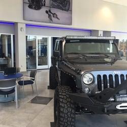 scott robinson chrysler dodge jeep ram 269 photos 446 reviews car dealers 20900. Black Bedroom Furniture Sets. Home Design Ideas