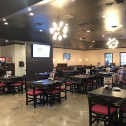 bar keeps eatery and taps - Olive Garden Tyler Tx