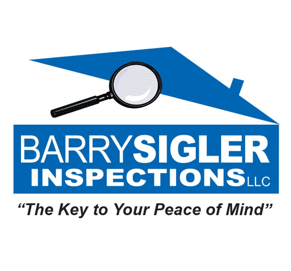 Barry Sigler Inspections: 8813 Stone Ln NW, North Canton, OH