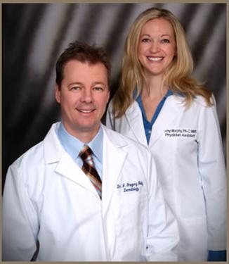 Coast Dermatology & Skin Cancer Center