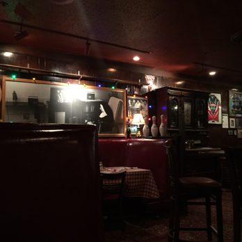 Buca Di Beppo Italian Restaurant Order Online 93 Photos 120 Reviews Highland St Paul Mn Phone Number Menu Yelp