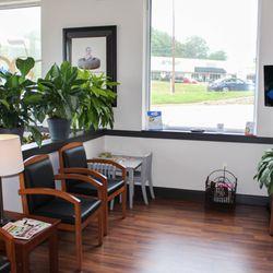 Photo Of Dekalb Tire U0026 Automotive Service   Marietta, GA, United States