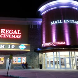 Find Regal Cinemas, Edwards & UA Theatre locations and movie times near you. Enjoy one-of-a-kind movie experiences with IMAX, RPX, & 3D. Find theatres >>>.
