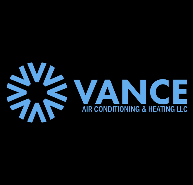 Vance Air Conditioning And Heating: Rosenberg, TX