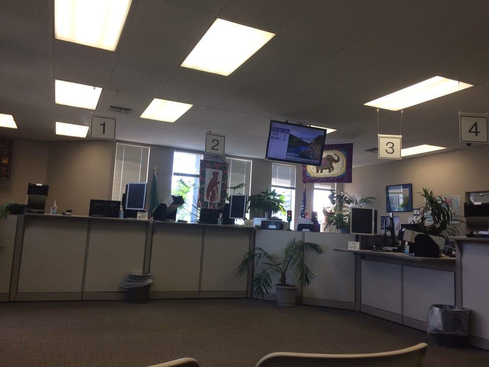 Washington state department of licensing 32 reviews for Dept of motor vehicles washington