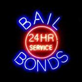 1st Freedom Bonds