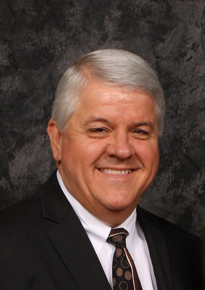 Allstate Insurance: Doug Martin: 200 E Main St, Crowley, TX
