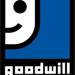 Goodwill of North Georgia: Buckhead Store and Donation Center - (New