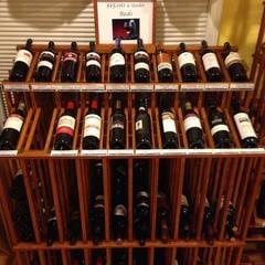 Timeless Wines: 8043 Main St, Middletown, VA