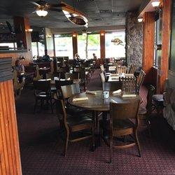 Schus Grill Bar 53 Photos 131 Reviews Bars 501 Pleasant