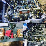 Toyo Techs - 51 Photos & 10 Reviews - Auto Repair - 10184 L St, West