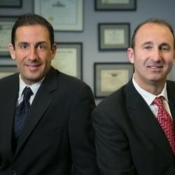 Photo Of Krohn Moss Ltd Consumer Law Center Chicago Il