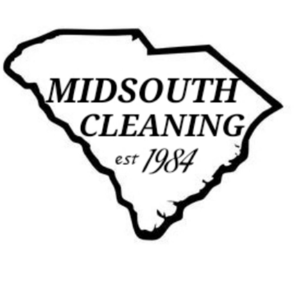 Midsouth Cleaning: Anderson, SC