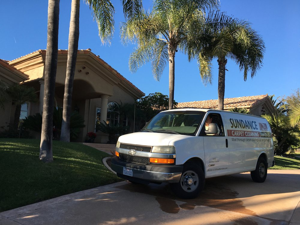 Sundance Cleaning Services 21 Photos Amp 59 Reviews