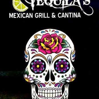 Best Mexican Food In Terre Haute