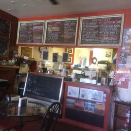 West Coast Cafe Imperial Beach The Best Beaches In World