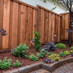 Fine gardens landscaping closed 20 photos 14 reviews photo of fine gardens landscaping san ramon ca united states recently installed workwithnaturefo