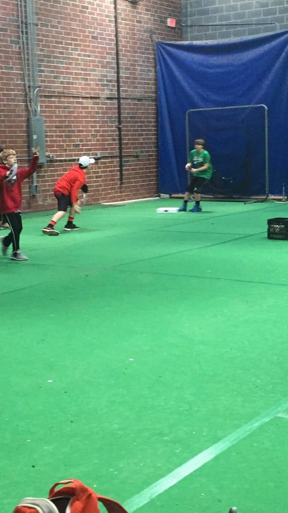 Hq4 Baseball