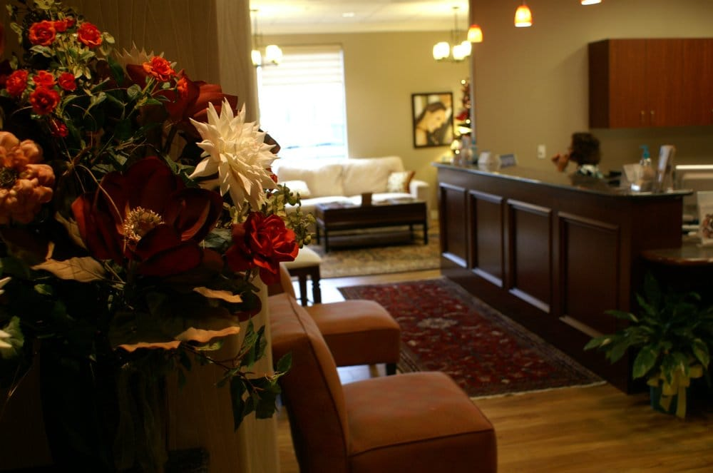New Image Cosmetic & Family Dentistry   811 NE 112th Ave Ste 100, Vancouver, WA, 98684   +1 (360) 604-7151